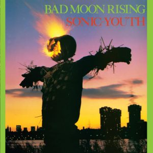 Bad Moon Rising (1985)