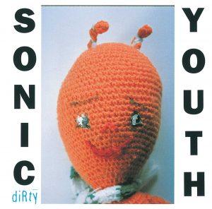 Dirty (1992)