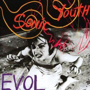 EVOL (1986)