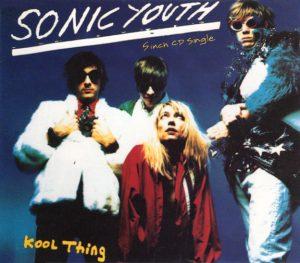 Kool Thing (1990)