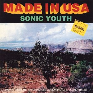 Made in USA (1995)