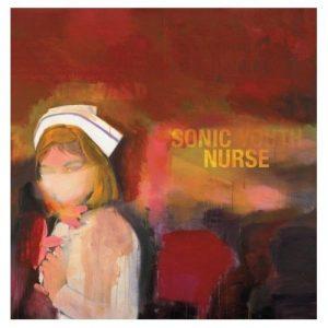 Sonic Nurse / ソニック・ナース(2004)